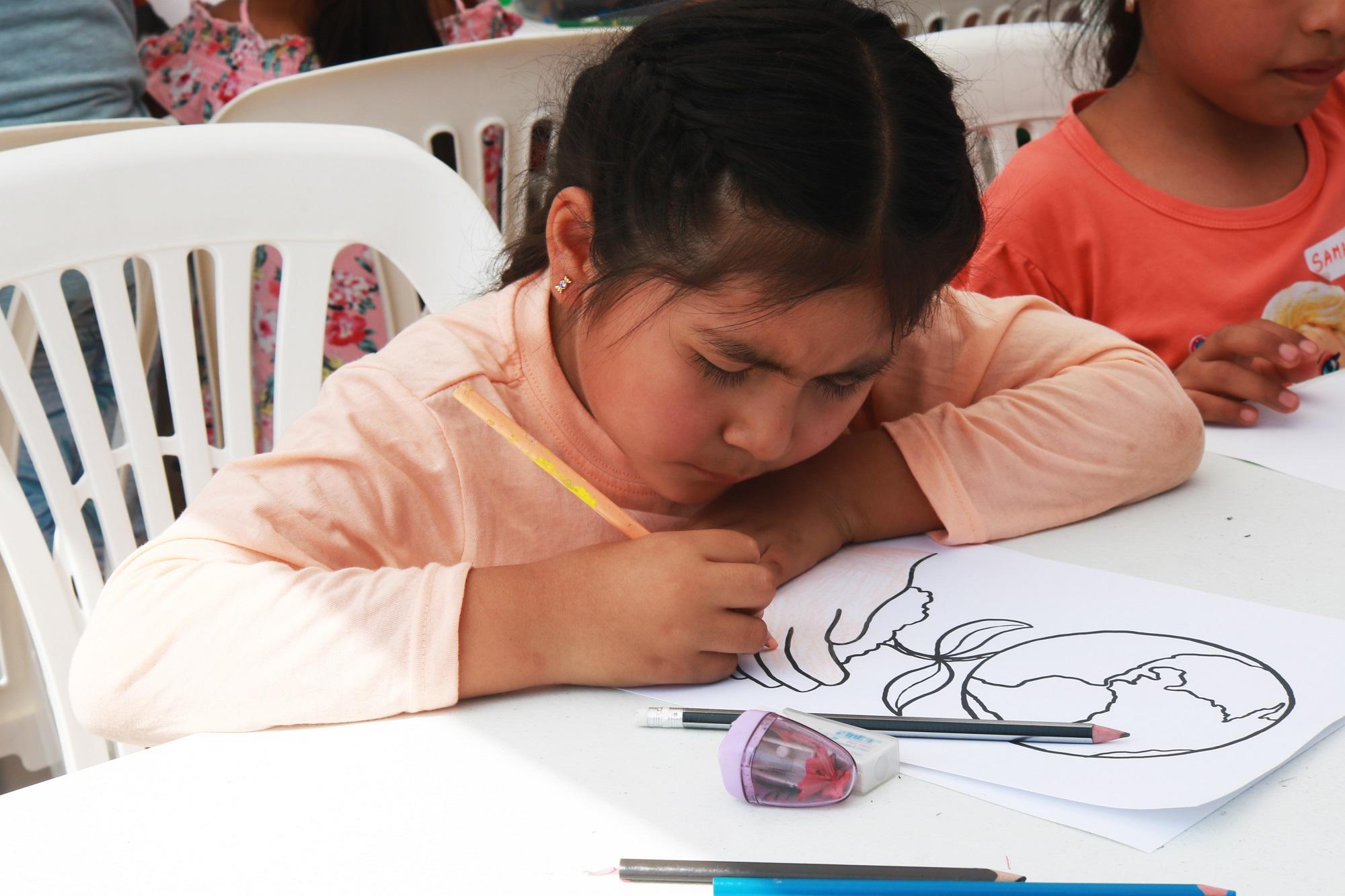 concurso-de-dibujo-y-pintura