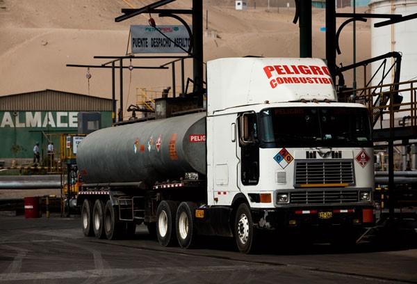 comersializacion-del-petroleo-2