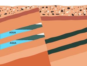 exploracion-geologica