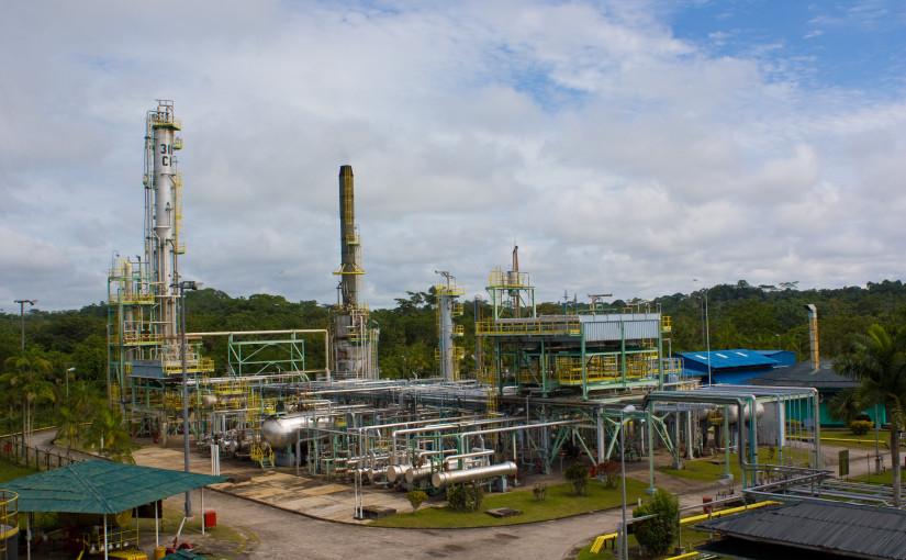 refineria-086