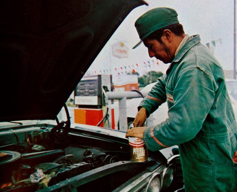 usos-del-petroleo-2